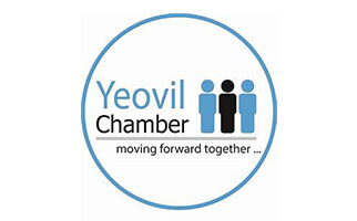 YEOVIL-membership-logo