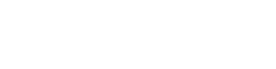 mayfairfranchise-logo-1x1